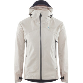Klättermusen Einride Jacket Women Dark Moon